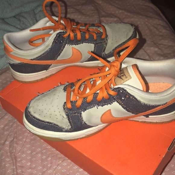 Nike Other - Nike dunks